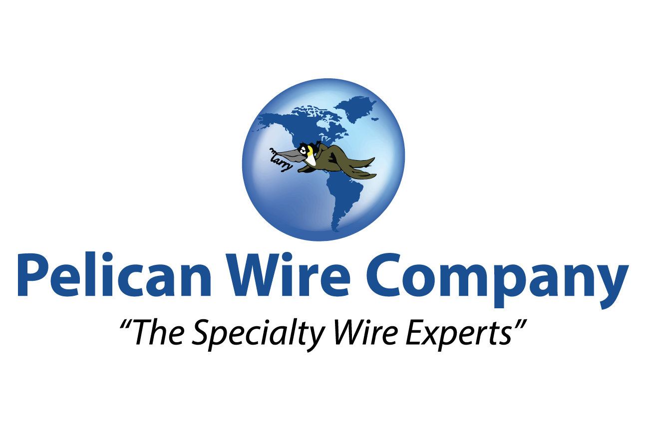 News Archives - Pelican Wire Company